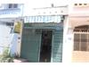 Bán nhà phố đường số 6 phường Bình An Quận 2 | 2