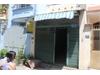 Bán nhà phố đường số 6 phường Bình An Quận 2 | 4