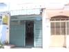Bán nhà phố đường số 6 phường Bình An Quận 2 | 1