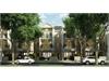 Bán biệt thự phố vườn 3 phòng ngủ Nine South Estatie Quận 7 | 6