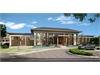 Bán biệt thự phố vườn 3 phòng ngủ Nine South Estatie Quận 7 | 2