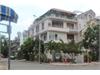 Bán nhà khu dân cư Song Giồng, phường An Phú, quận 2 | 1