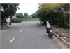 Bán nhà khu dân cư Song Giồng, phường An Phú, quận 2 | 4