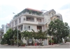 Bán nhà khu dân cư Song Giồng, phường An Phú, quận 2 | 2