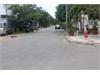 Bán nhà khu dân cư Song Giồng, phường An Phú, quận 2 | 3