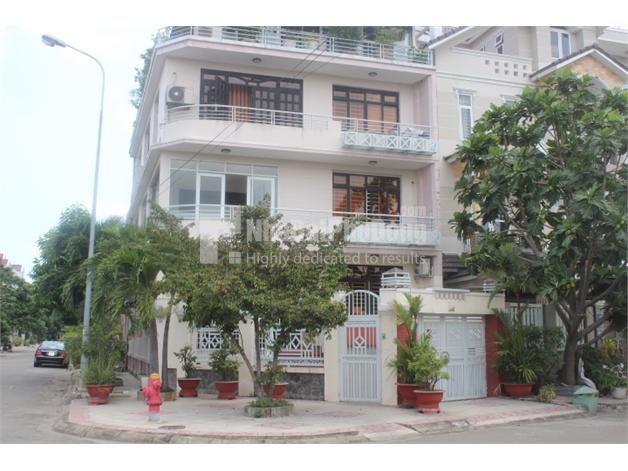 Bán nhà khu dân cư Song Giồng, phường An Phú, quận 2 | 5
