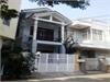 Bán nhà phố đẹp phường Bình Trưng Đông Quận 2   1