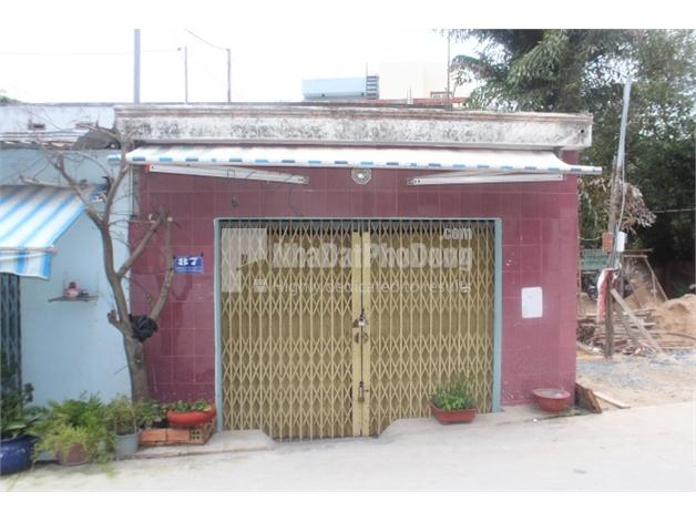 Bán nhà phố phường Bình Trưng Đông Quận 2 | 3