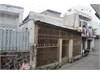 Bán nhà phố cấp 4 phường Bình Trưng Tây Quận 2 | 2