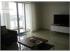 Bán căn hộ 2 phòng ngủ River Garden Quận 2 | 4