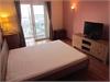 Bán căn hộ 2 phòng ngủ River Garden Quận 2 | 2