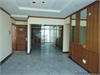 Bán căn hộ 3 phòng ngủ Hoàng Anh RiverView Quận 2   5