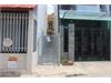 Bán nhà riêng phường Cát Lái Quận 2 | 1