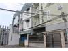 Bán nhà phố đường Nguyễn Văn Giáp phường Bình Trưng Đông Quận 2 | 2