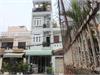 Bán nhà phố 66m2 gần siêu thị Metro phường An Phú Quận 2 | 2