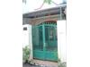 Bán nhà phố cấp 4 đường 61 phường Thảo Điền Quận 2 | 2