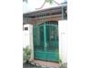Bán nhà phố cấp 4 đường 61 phường Thảo Điền Quận 2 | 1