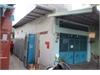 Bán nhà riêng đường Nguyễn Thị Định | 2