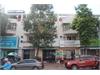 Bán nhà phố đường Vũ Tông Phan phường An Phú Quận 2   3