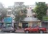 Bán nhà phố đường Vũ Tông Phan phường An Phú Quận 2   4