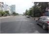 Bán nhà phố đường Vũ Tông Phan phường An Phú Quận 2   2