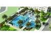 Bán nhà liên kế vườn Dự Án Mega Village tại Quận 9 | 6