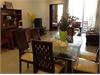 Bán căn hộ 2 phòng ngủ 41 Bis tại Quận Bình Thạnh | 4
