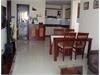 Bán căn hộ 2 phòng ngủ 41 Bis tại Quận Bình Thạnh | 6