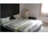 Bán căn hộ 2 phòng ngủ 41 Bis tại Quận Bình Thạnh | 1