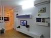 Bán căn hộ 2 phòng ngủ 41 Bis tại Quận Bình Thạnh | 2