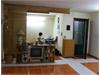 Bán căn hộ 2 phòng ngủ 41 Bis tại Quận Bình Thạnh | 3
