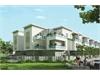 Bán nhà liên kế góc dự án Mega Village tại Quận 9 | 3