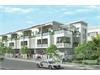 Bán nhà liên kế góc dự án Mega Village tại Quận 9 | 4
