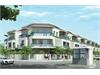 Bán nhà liên kế góc dự án Mega Village tại Quận 9 | 6