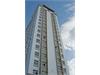 Bán căn hộ cao cấp Phú Đạt Quận Bình Thạnh | 6