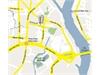 Bán căn hộ cao cấp Phú Đạt Quận Bình Thạnh | 1