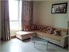 Bán căn hộ cao cấp Phú Đạt Quận Bình Thạnh | 8