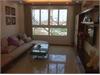 Bán căn hộ 2 phòng ngủ Hyco4 Quận Bình Thạnh | 4