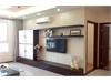 Bán căn hộ 2 phòng ngủ Hyco4 Quận Bình Thạnh | 11