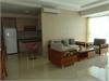 Bán căn hộ 2 phòng ngủ Hyco4 Quận Bình Thạnh | 1