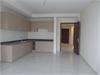 Bán căn hộ 2 phòng ngủ Hyco4 Quận Bình Thạnh | 2