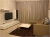 Bán căn hộ 2 phòng ngủ Hyco4 Quận Bình Thạnh | 8