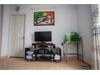 Bán căn hộ chung cư Man Thiện tại Quận 9 | 3