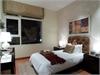 Bán căn hộ chung cư Thanh Niên Quận Bình Thạnh | 1