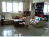 Bán căn hộ chung cư Thanh Niên Quận Bình Thạnh | 2