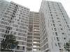 Bán căn hộ chung cư Thanh Niên Quận Bình Thạnh | 3