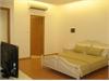 Bán căn hộ chung cư Thanh Niên Quận Bình Thạnh | 4