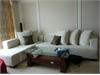 Bán căn hộ chung cư Thanh Niên Quận Bình Thạnh | 5
