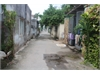Bán nhà phố đường Nguyễn Duy Trinh Quận 2 | 3