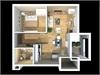Dự án căn hộ TDH Phước Long | 4